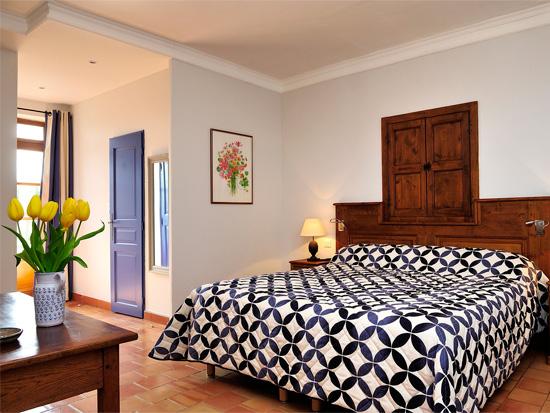 chambre-3-550x413