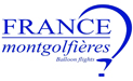 charembeau_hotel_forcalquier_luberon_France-Montgolfiere
