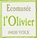 charembeau_hotel_forcalquier_luberon_ecomusee_olivier