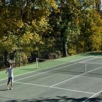 loisirs-tennis-534x800