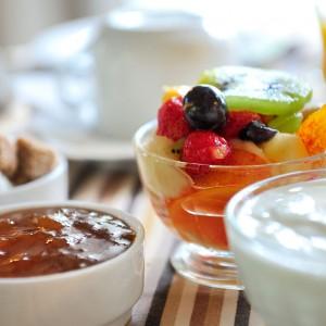 pdj-salade-de-fruit-1200x798